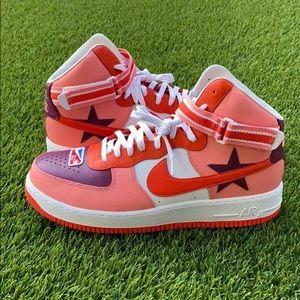 Nike Air Force 1 Hi/Rt